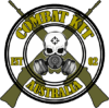 https://combatkitaustralia.stackedsite.com/wp-content/uploads/sites/533/2019/05/combat-kit-Logo-e1558527113375.png